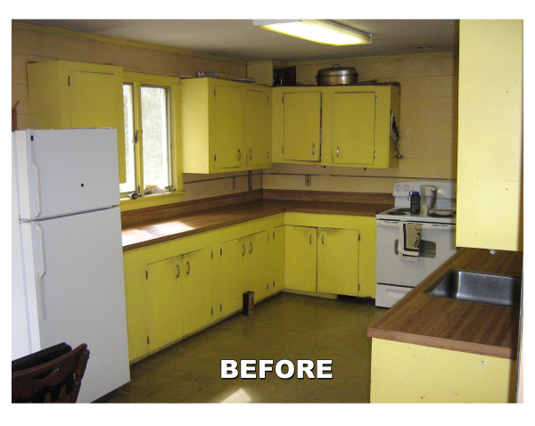 renew old kitchen cabinets are my cabinets far for refacing 25374