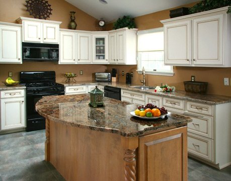 is cabinet refacing worth it saving money with kitchen cabinet refacing eva furniture