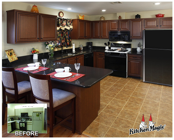 How Much Do Kitchen Cabinets Cost How Much Does Refacing Kitchen Cabinets  Cost Good Looking