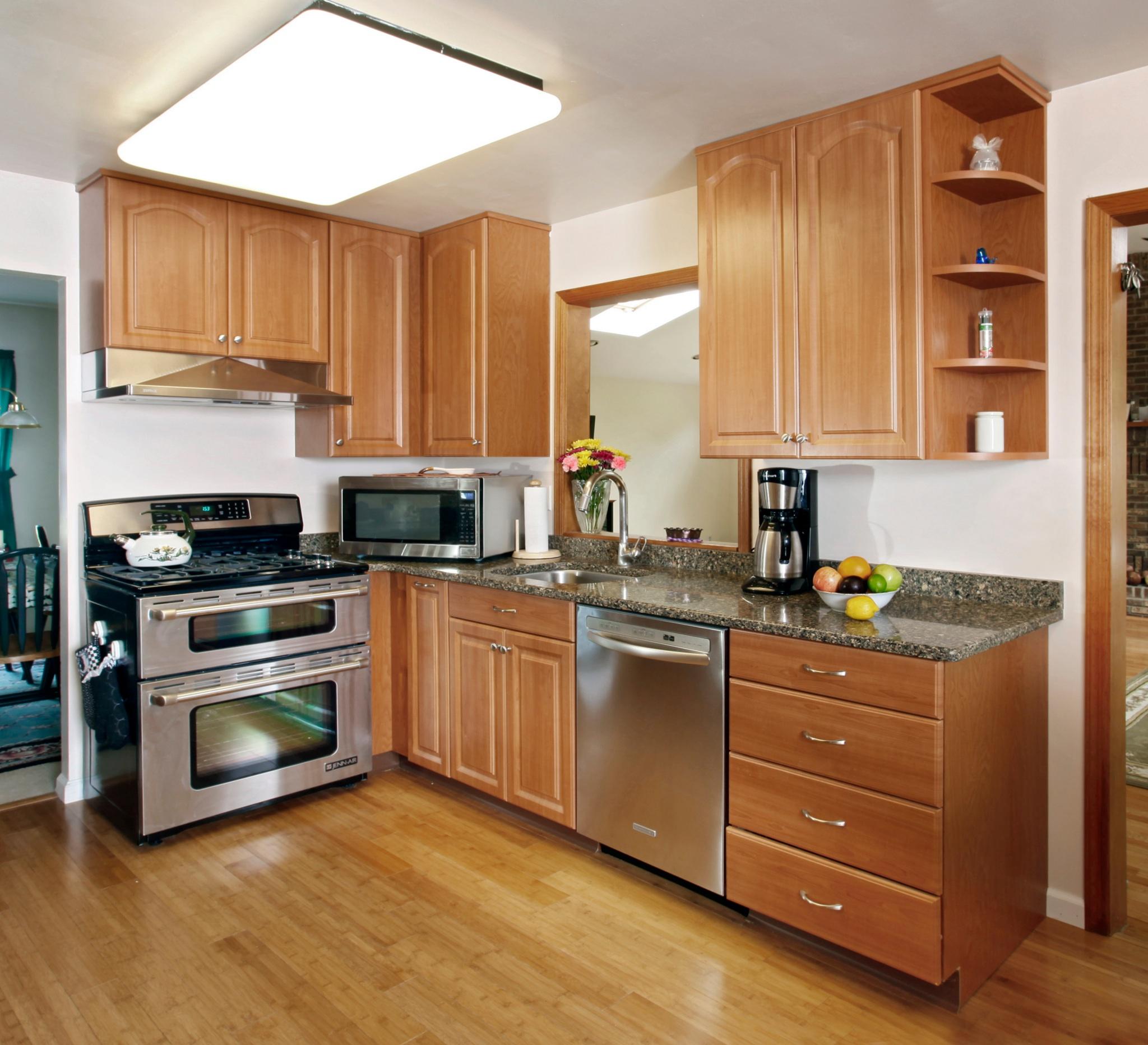 dark wild apple cabinets jpg?t=1472832130373&width=598&name=dark wild