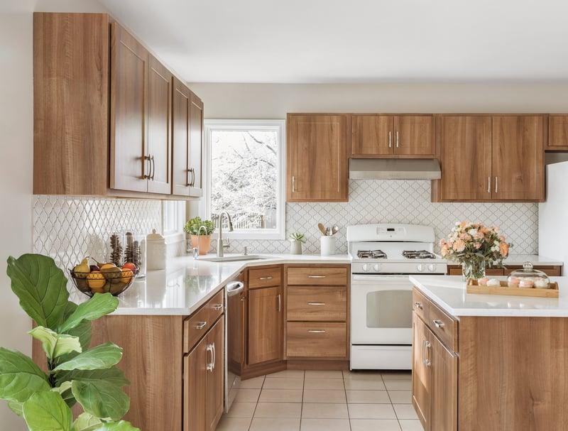2020 Kitchen Magic ROTM_Jan