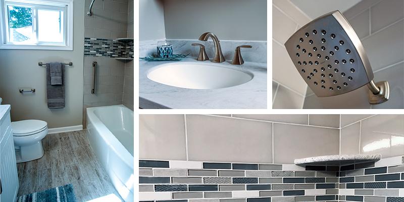 Elements Remodeled Bathroom_October 2020