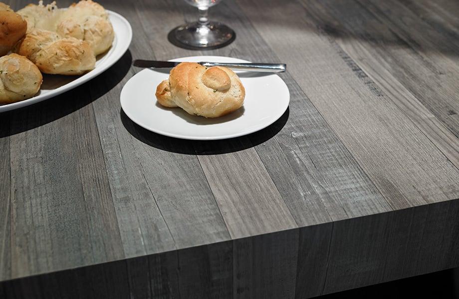 Formica-seasoned-plank-elm