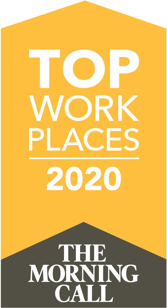 Kitchen Magic_Top Work Places_2020