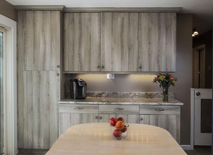 rotm-october-barnwood-pantry-countertop.jpg