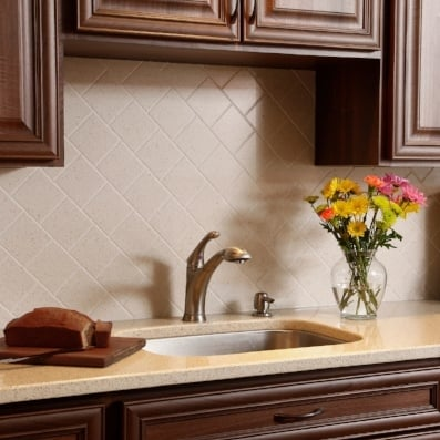 corian-backsplash-2-857510-edited