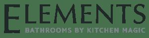 elements-logos-final-01