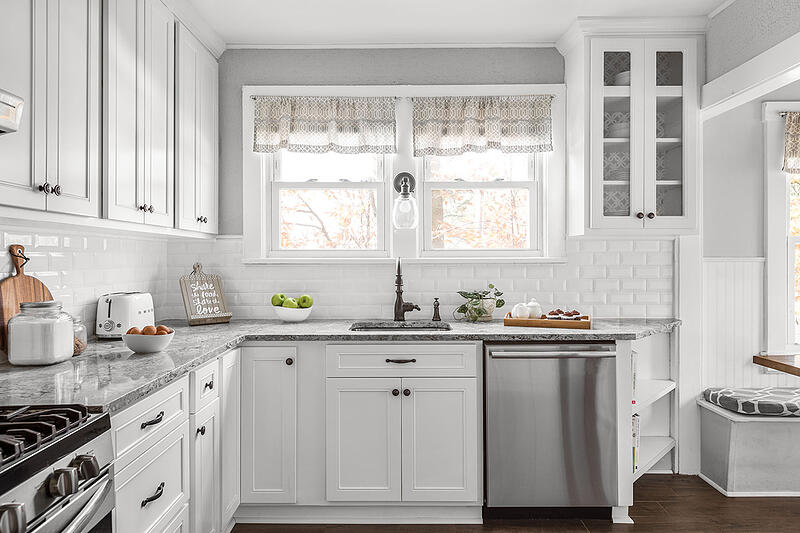 feature-remodel-dec-2020-beaded-cabinets-1200x800