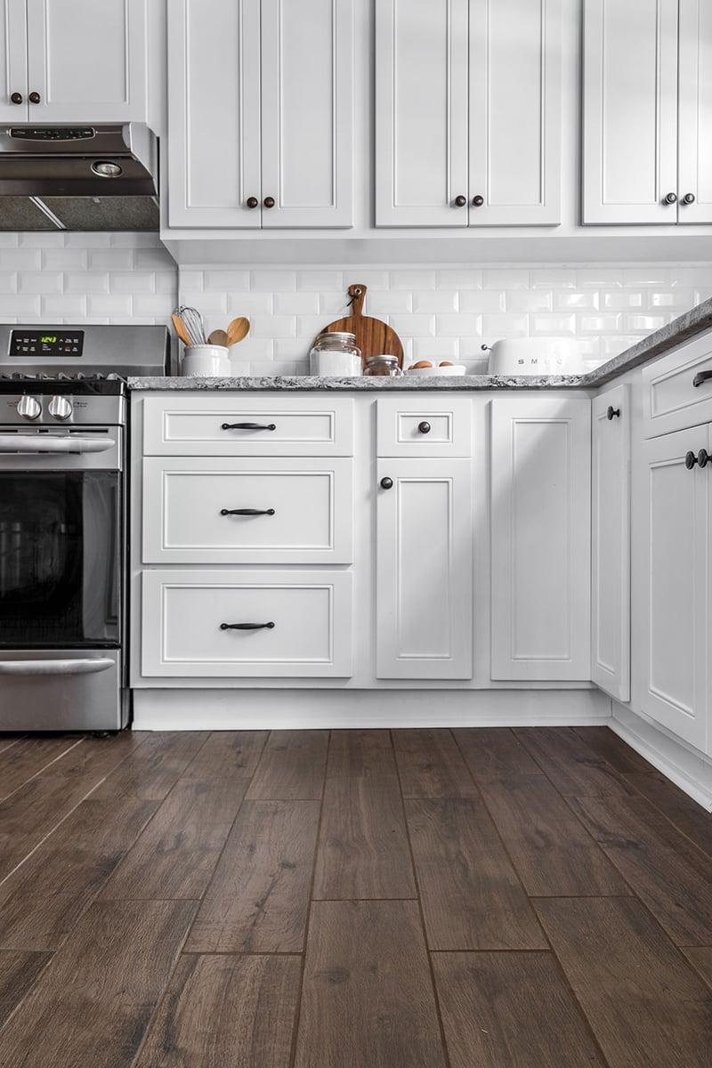 feature-remodel-dec-2020-floors-800x1200