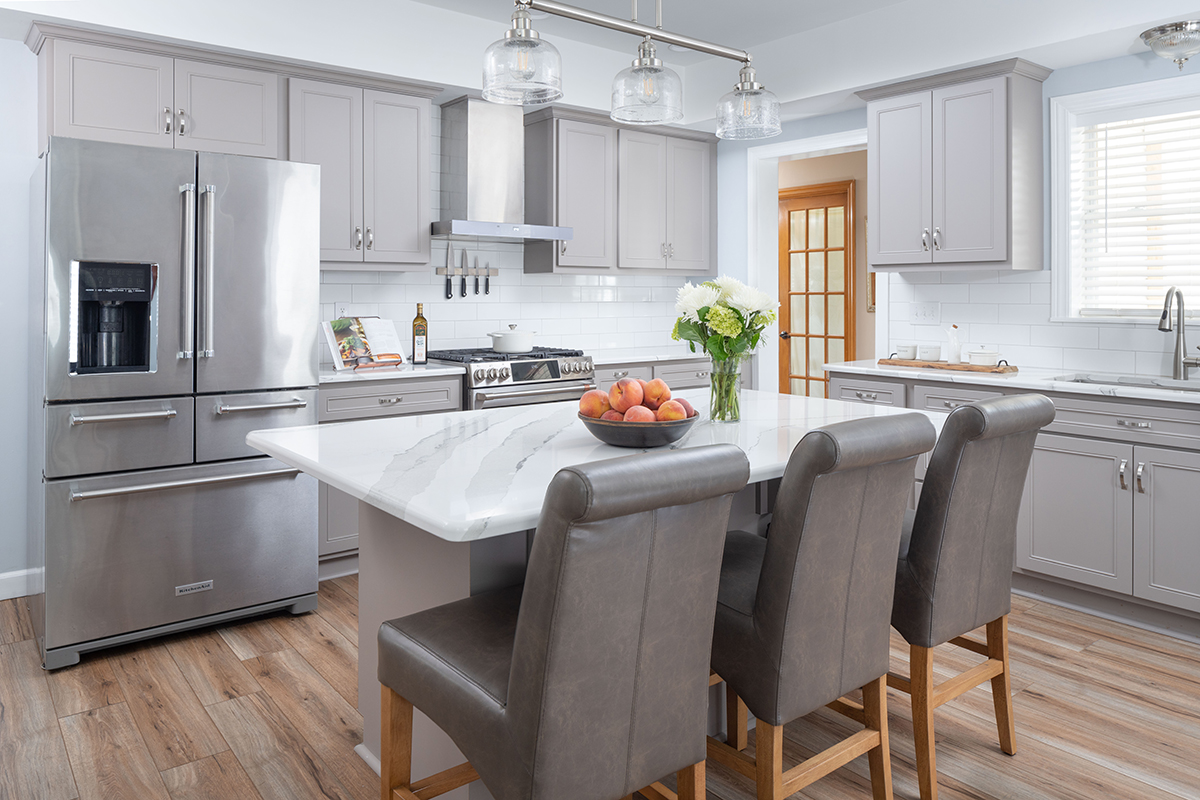 Grey_White_Featured_Remodel_Header Image