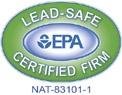EPA Certified