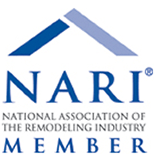 National Association of the Remodeling and Industry