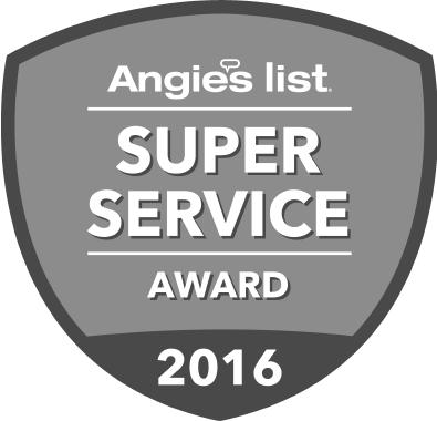 angies-list-super-service-award-2016.png