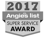 angies-list-super-service-award-2017.png