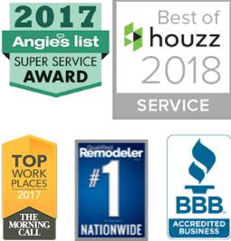 kitchen-magic-awards-sidebar-2018