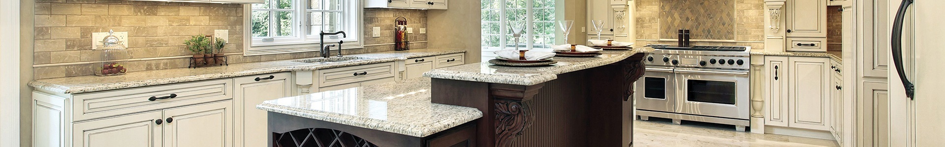 cabinet-refacing-featured-image.jpg