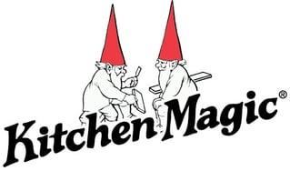Kitchen Magic   Your Kitchen Transformed, Like Magic!
