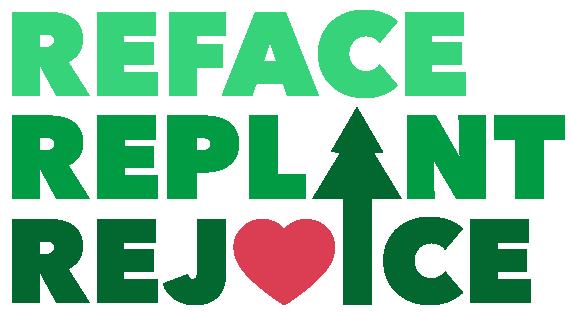 tree-logo-lg