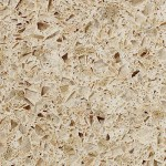 Ivory Coast - Silestone Color