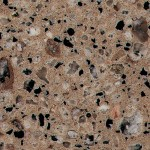 Kala Hari - Silestone Color