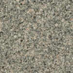 Rosa Gray - Silestone Color
