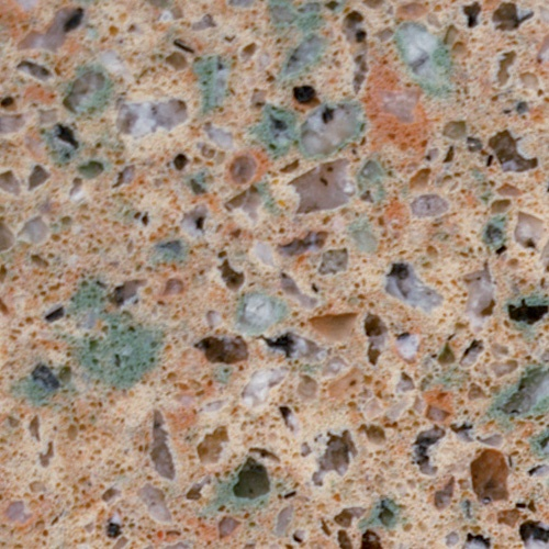 Our Most Popular Silestone Colors