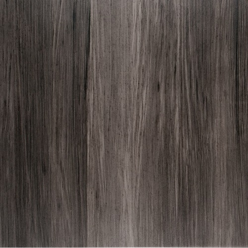 Laminate Kitchen Cabinet Doors