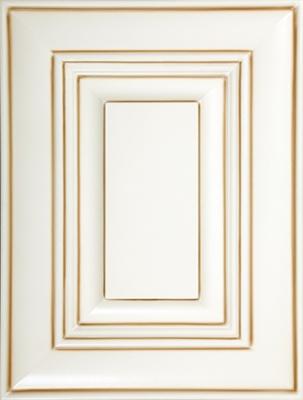 Laminate Kitchen Cabinet Doors