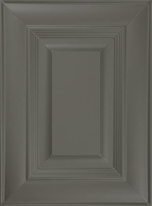 Impressive Cheap Kitchen Cabinet Doors Concept