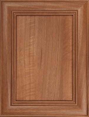 vintage-plain-panel