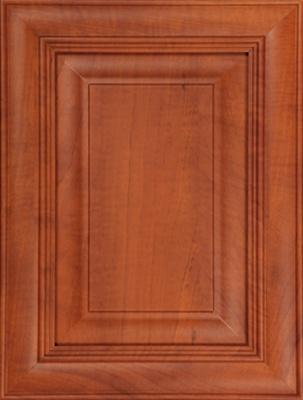 vintage-raised-panel