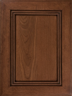 Classic Raised Panel 10533