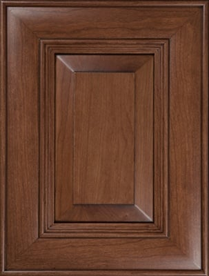 Classic Raised Panel 10875
