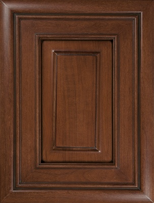 Classic Raised Panel 10946