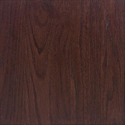 Which Wood Species Works Well With Espresso Stain