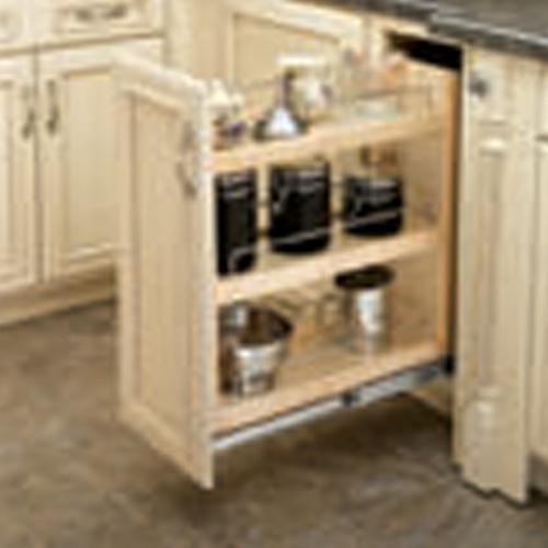 Spice Rack Kitchen Cabinet - cosbelle.com