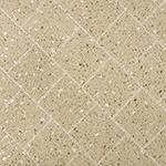 corian-rushmore-granite-offset-diamond