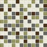 autumn-trail-glass-random-mosaic