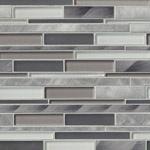 cityscape-glass-stone-metal-mosaic-blend