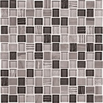 great-giza-blend-glass-marble-square