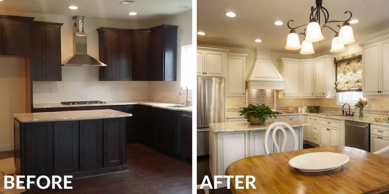 before-after-dark-white-kitchen.jpg