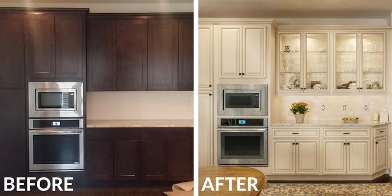 dark-to-white-kitchen-remodel.jpg