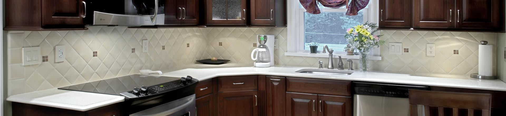 white-routed-backsplash-slider.jpg