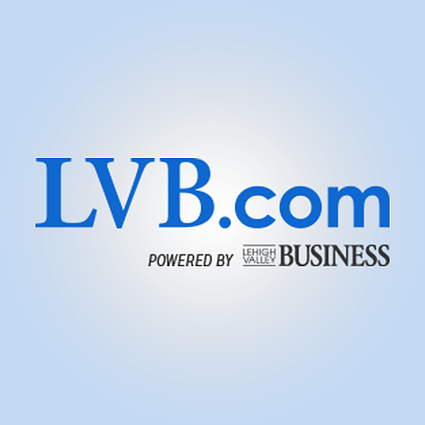 lvb-logo-1 copy