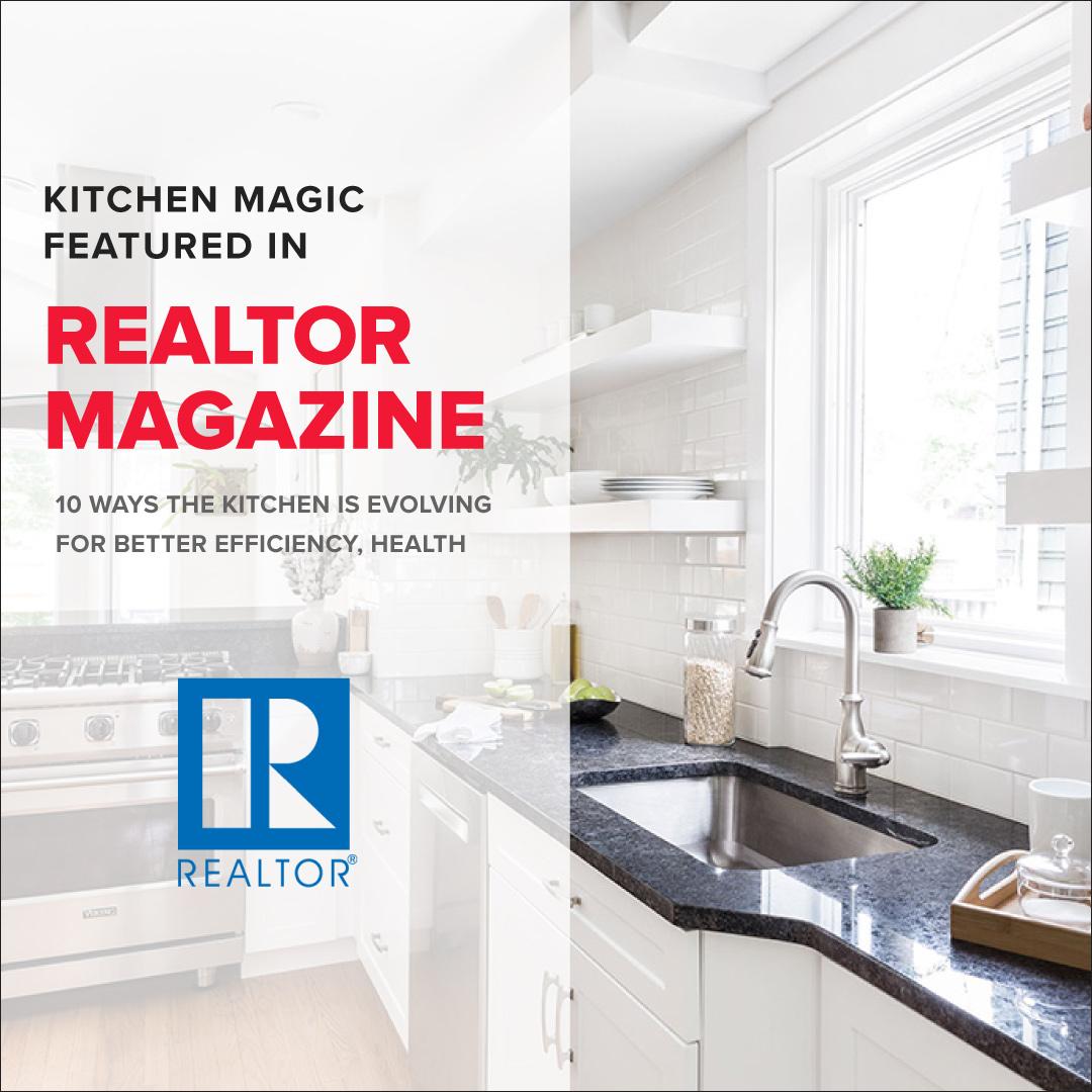 realtor-magazine-1080x1080