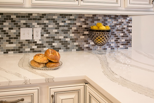 Cabinet refacing is a permanent solution