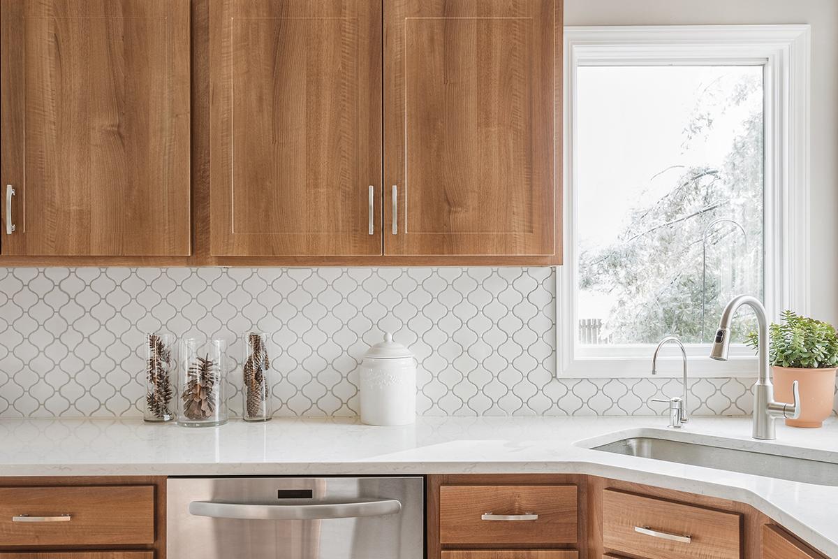 Jan Kitchen Renovation