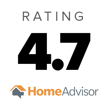 Kitchen Magic Home Advisor Rating
