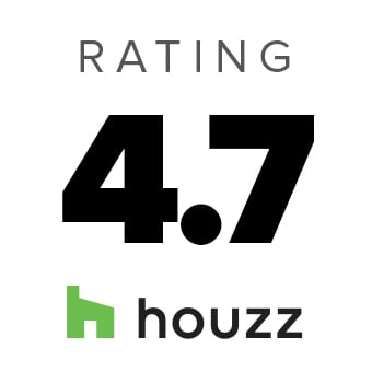 Kitchen Magic Houzz Rating