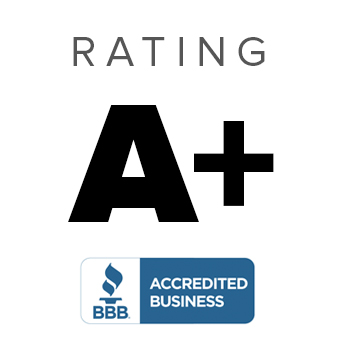Kitchen Magic BBB Rating